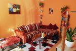 2 izb. byt Dunajská Streda – pekný, zrekonštruovaný v centre mesta !
