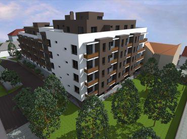 Investičná príležitosť 2 izbový byt