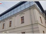 ID 2421: Prenájom: Kancelárie na mieru s možnosťou  bývania  - Žilina