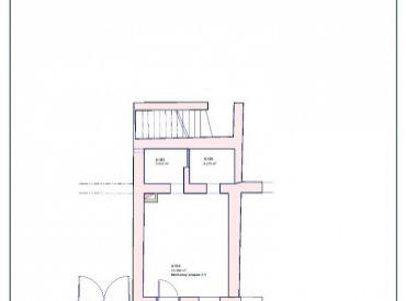 JJ Reality - Obchodný priestor na predaj o výmere 32 m2 v novostavbe centra mesta Trnava