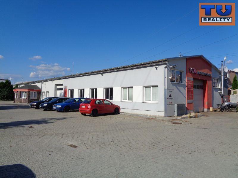 Obchodný objekt-Predaj-Žilina-487000.00 €