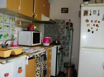 Vajanského -1-i byt 35 m2, pôvodný stav - REZERVOVANÉ