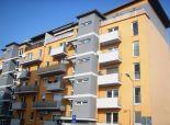 SENEC - NA PREDAJ 3 izbový byt,  novostavba s 2 balkónmi a s možnosťou dokúpiť garážové státie