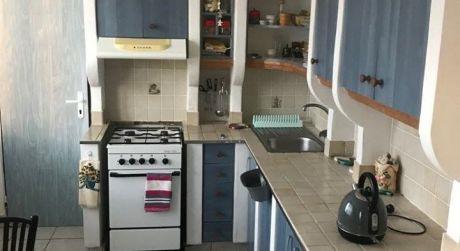Predaj - 2 izbový byt s balkónom na VII. sídlisku v Komárne