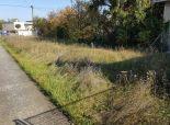 Okres SENEC – Kráľová pri Senci: PREDAJ pozemok na výstavbu o rozlohe 36,8 á v centre obce.