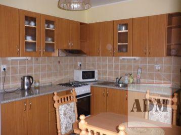 Predané 1-izbový byt Žilina - Hliny 8