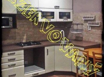 PREDANÝ 1,5 izbového krásneho bytu v Nitre na Klokočine