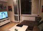 Byt 2+kk, 60m2, 2x loggia, klimatizácia, Mlynarovičova, Bratislava V, 650,-e vrátane energií, tv a internetu