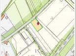 ID 2423  Predaj: pozemok, priemyselná zóna H. Hričov