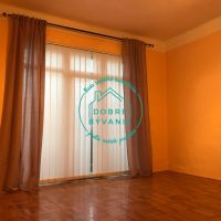 4 izbový byt, Nové Zámky, 135 m², Čiastočná rekonštrukcia