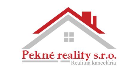 Predaj novostavby rodinného domu v radovej výstavbe Zvolen