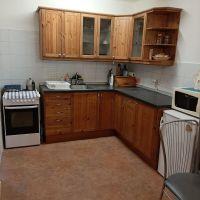 3 izbový byt, Štvrť SNP, Trenčianske Teplice, 65 m², Čiastočná rekonštrukcia