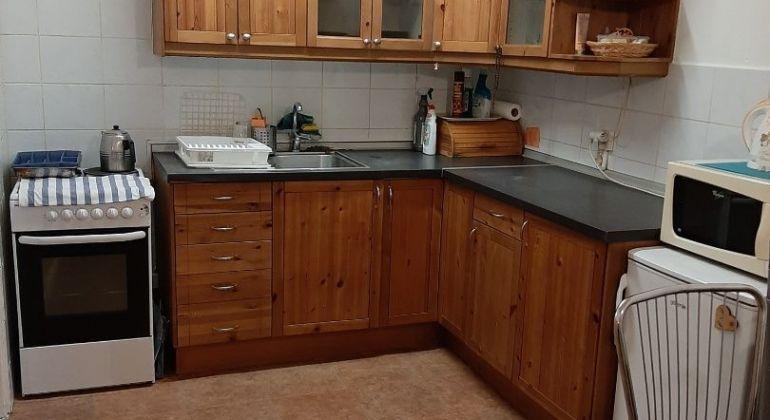 Trenčianske Teplice – 3 izb. byt  na predaj