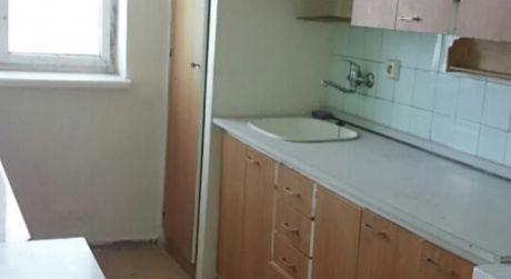 Predaj 3 izbového bytu v obci Litava okres Krupina