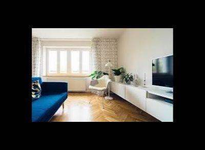 Hľadáme pre klienta byt v Trenčíne
