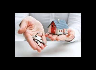 Hľadám pre svojich klientov rodinný dom, alebo stavebný pozemok v Trenčíne a okolí