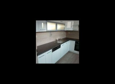 Ponúkame na predaj 4 izbový byt v novostavbe na Klincovej ulici v Bratislave
