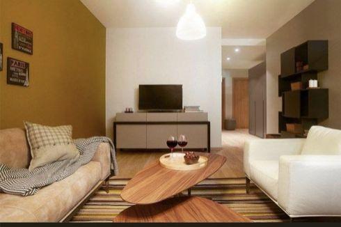 Predaj - 2 izbový byt
