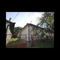 Rodinný dom, Bátorove Kosihy, 170 m², Čiastočná rekonštrukcia