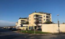 VIV Real predaj trojizbového bytu na Lodenici v Piešťanoch