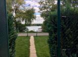 4-izbový RD/chata, BA-Vajnory, Vajnorské jazero