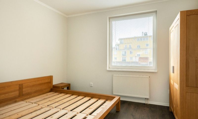 ponukabyvania.sk_Križkova_4-izbový-byt_BEREC