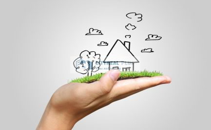 Predaj stavebný pozemok v Šuranoch