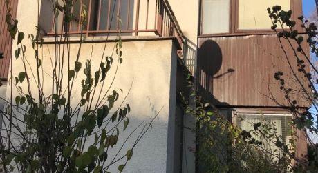 PREDAJ - 5 izbový dvojpodlažný rodinný dom v Bátorových Kosihách