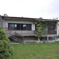 Rodinný dom, Komárno, 150 m², Pôvodný stav