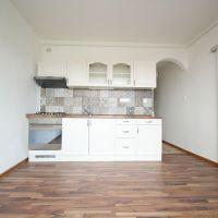 2 izbový byt, Sološnica, 64 m², Kompletná rekonštrukcia