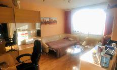 Zariadený 1i byt s balkónom, Michalovce Straňany
