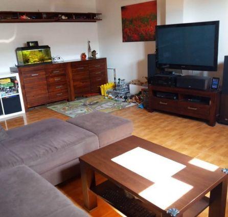 StarBrokers - 4 izbový mezonetový  byt v novostavbe na ulici Ihličnatá. REZERVOVANÉ.