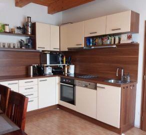 StarBrokers - 4 izbový mezonetový  byt v novostavbe na ulici Ihličnatá.