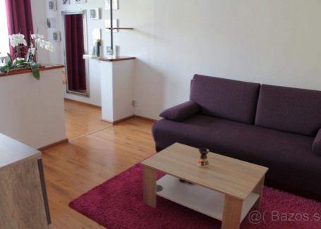 3-izb. byt s loggiou Banská Bystrica -Fončorda prenájom