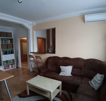 StarBrokers - 3 izbový byt po kompletnej rekonštrukcii na ulici Kukučínova. Rezervované.