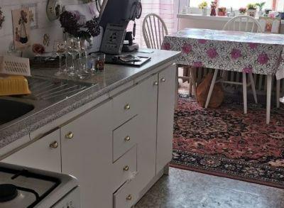 2 izbový byt v Topoľčanoch