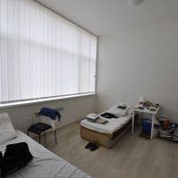 Apartmán, Patince, 420 m², Čiastočná rekonštrukcia