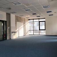 Kancelárie, Komárno, 65 m², Novostavba