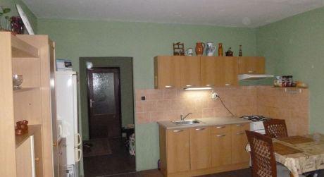 Na predaj 1 izbový byt Martin - Záturčie