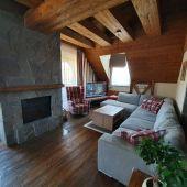 Luxusný 4 izbový apartmán v Rezidenciách Kukučka****, Tatranská Lomnica