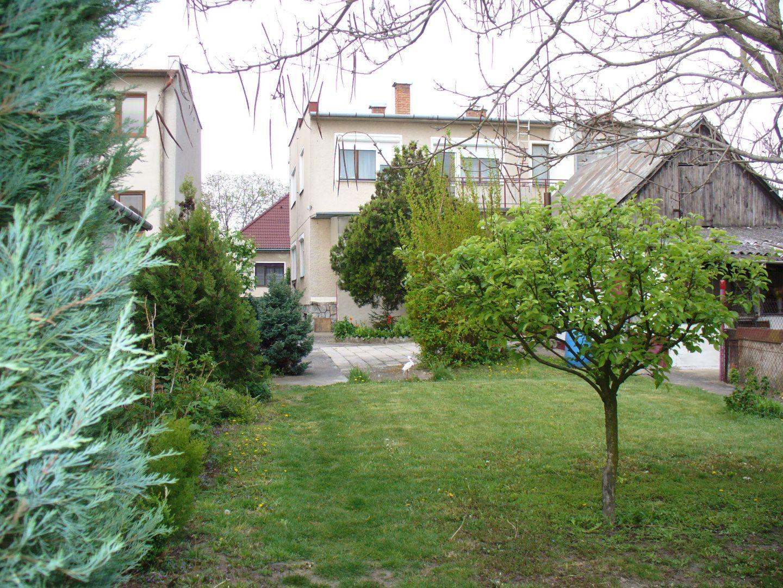 Rodinný dom-Predaj-Gbely-112000.00 €