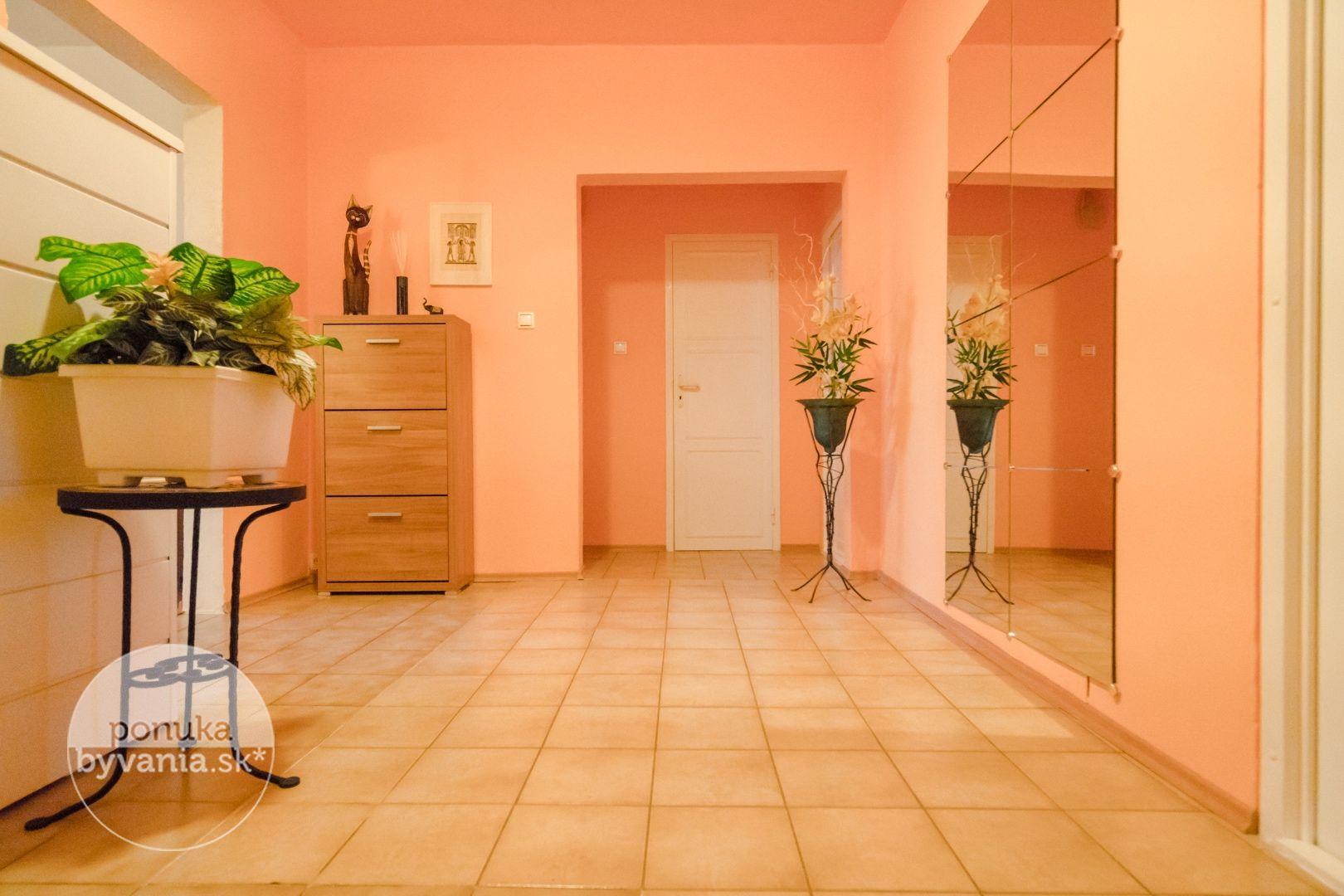 ponukabyvania.sk_Veternicová_3-izbový-byt_KOVÁČ