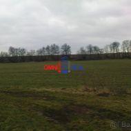 Orná pôda v obci Jablonec, 12 037 m2