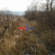 Pozemok vhodný na výstavbu priemyselného objektu v Rači, lokalita Na Pántoch - 13 árov