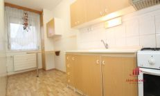 3 izbový byt na predaj, Komárno