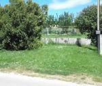 PRAVOTICE - Posledný pozemok pre výstavbu rodinných domov, 675 m2 - Pravotice okr. Bánovce n/B.