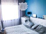 RKKĽÚČ - REZERVOVANÝ!predaj krásny 3 izbový byt na Hlinách (Trnava), treba vidieť!