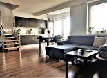 PREDAJ: Slnečný 3i mezonet v novostavbe s krásnym výhľadom, DNV, Š. Králika, 110 m2 vrátane balkóna a terasy