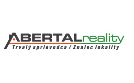 ABERTAL REALITY hľadá pre konkrétneho  klienta 3 izbový byt