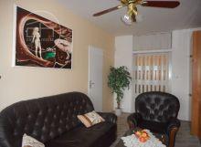 Priestranný 1 izbový byt s loggiou